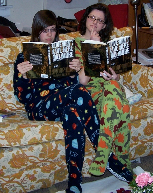 outer space and dino onesies